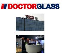doctorglass