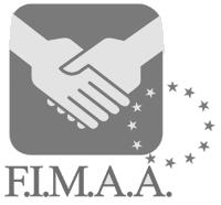 F.I.M.A.A.