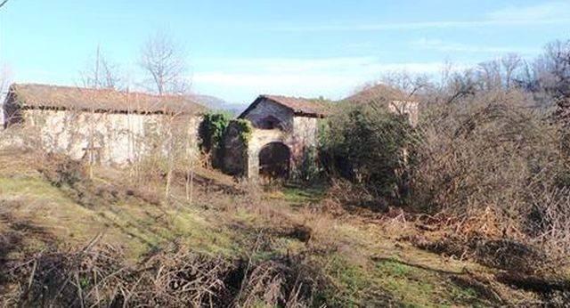 Foto 1 di Rustico / Casale strada Valpiana 143, Torino