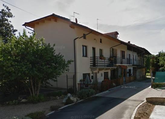Foto 1 di Villa SP23 98, Rocca Canavese