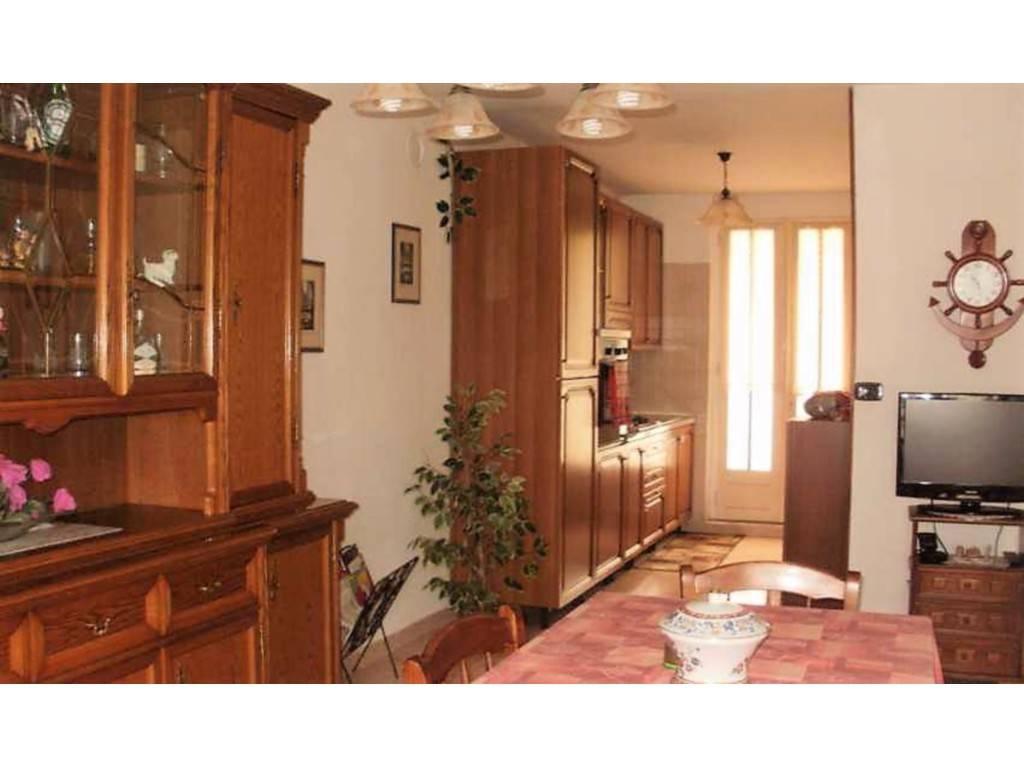 Foto 1 di Casa indipendente Frazione Turali 3, Forno Canavese