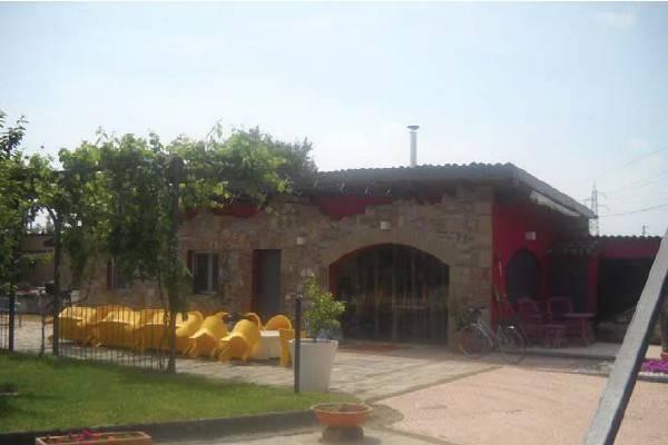 Foto 14 di Rustico / Casale via Vallongo, Villastellone