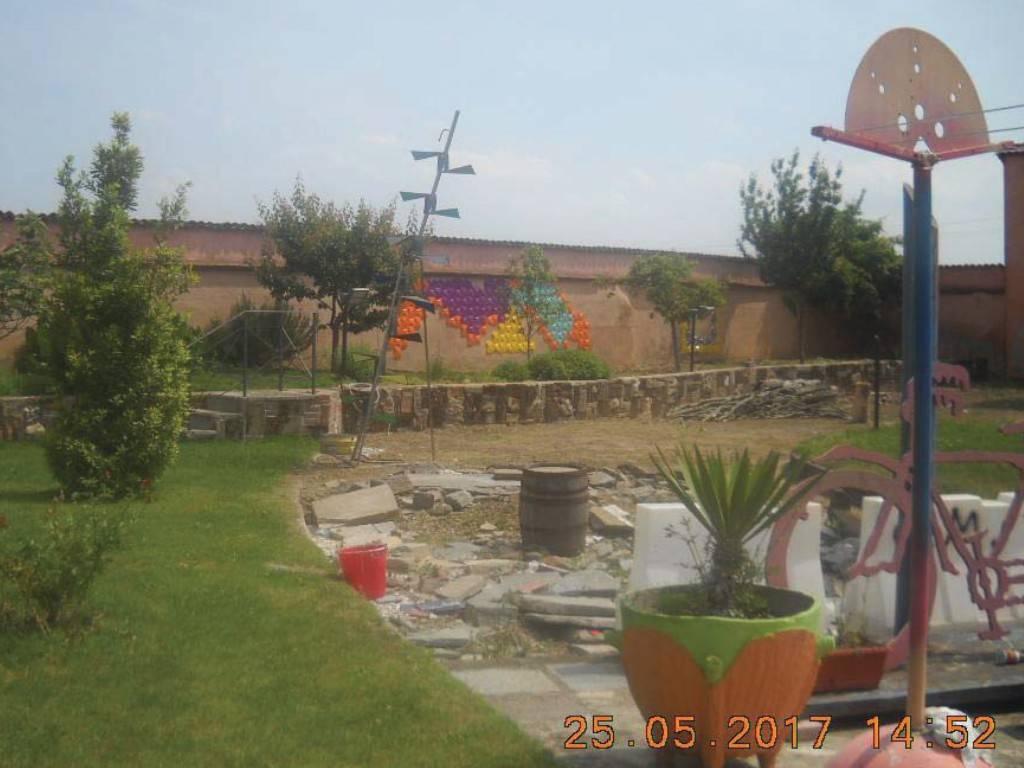 Foto 8 di Rustico / Casale via Vallongo, Villastellone