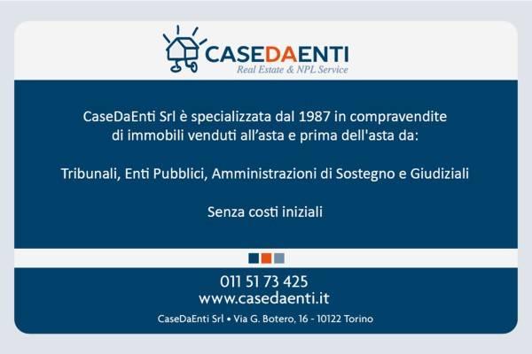 Foto 9 di Rustico / Casale via Vallongo, Villastellone