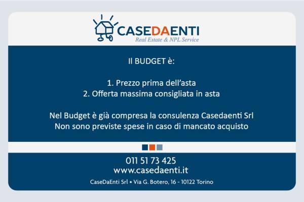 Foto 10 di Rustico / Casale via Vallongo, Villastellone