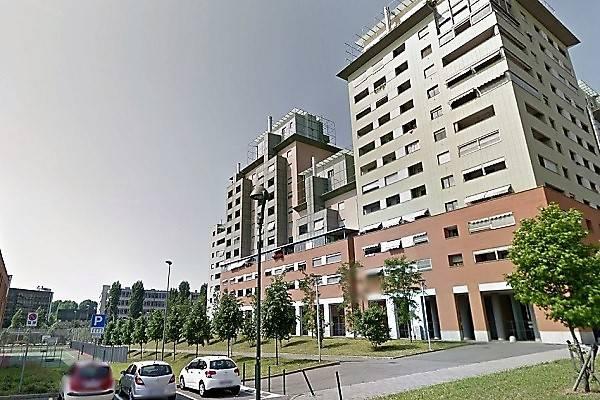 Foto 1 di Trilocale via Val della Torre 19/10, Torino