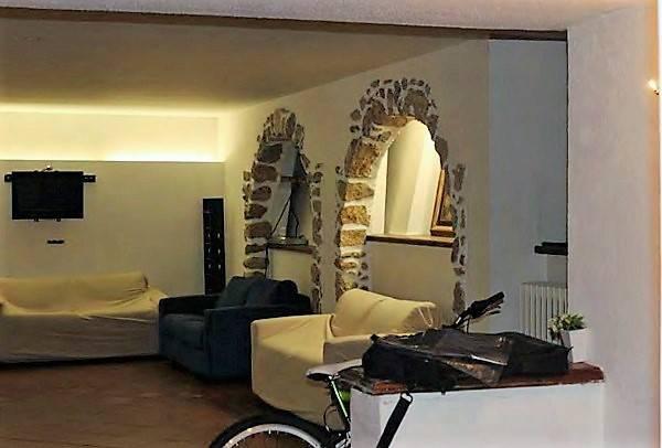 Foto 1 di Villa strada Rio Secco 7, Claviere