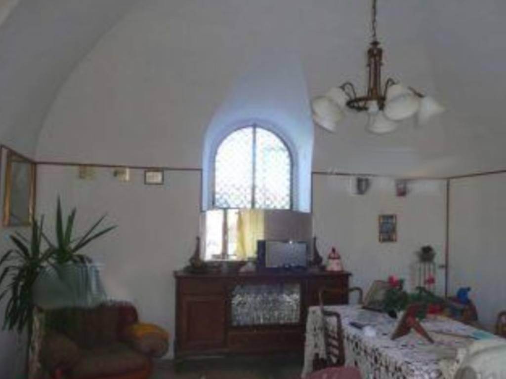 Foto 1 di Rustico / Casale Borgata Molla 17, Pavone Canavese