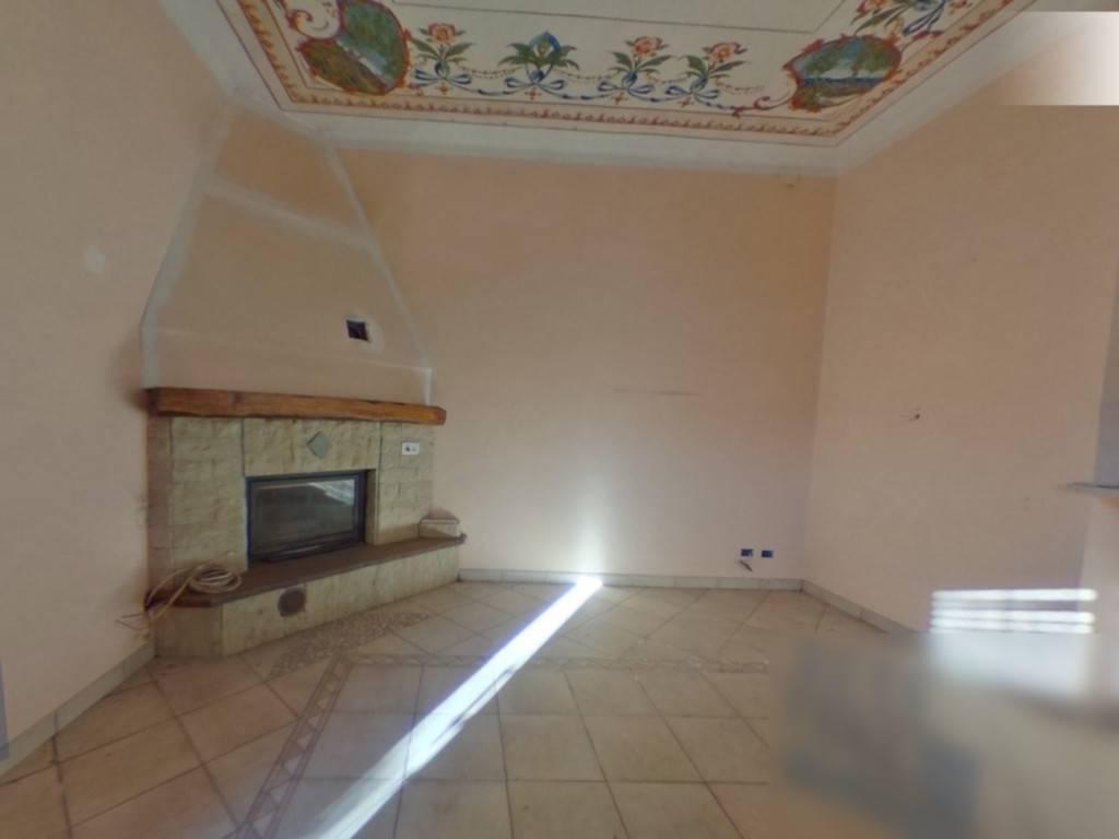 Foto 1 di Villa via Cigliano 4, Maglione